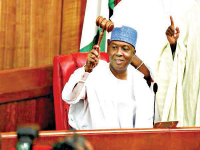 Saraki-Senate-pix-1-8-15-Copy