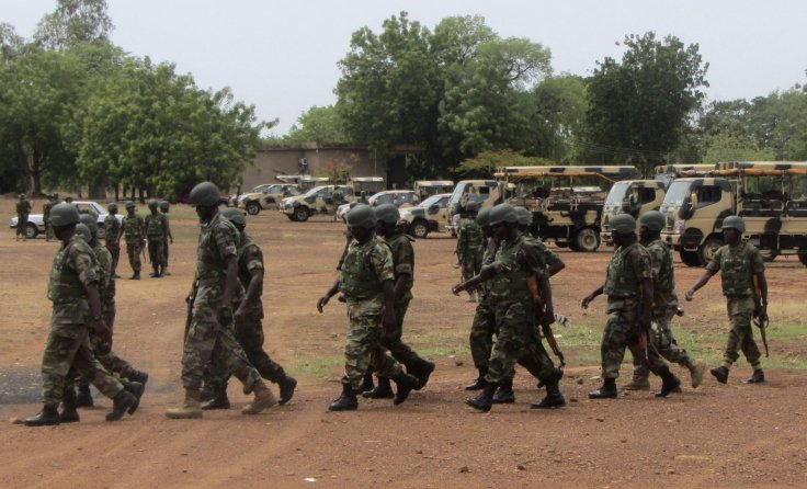 au-troops-nigeria-fight-boko-haram