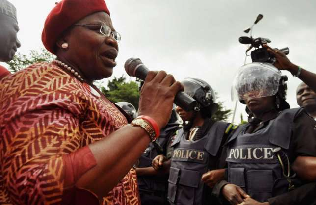 obiageli-ezekwesili-time-100-2015-leaders