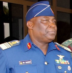 Chief-of-Defence-Staff-Air-Chief-Marshal-Alex-Badeh