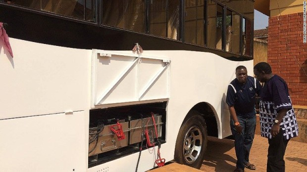 160211105848-africa-solar-bus-uganda-batteries-exlarge-169