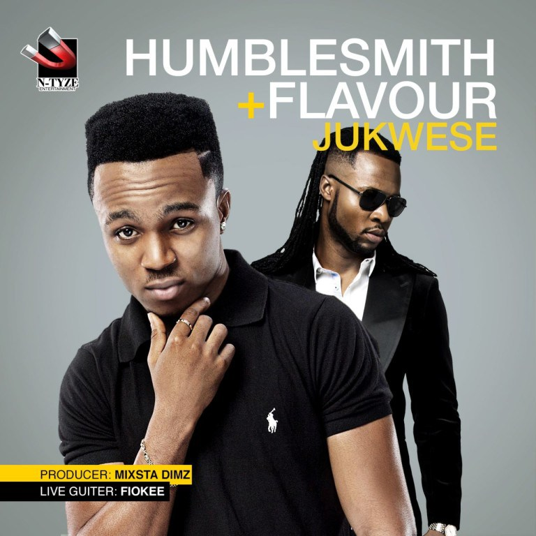 Humblesmith-ft-Flavour-–-Jukwese