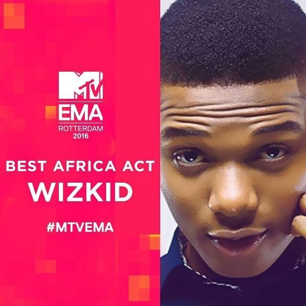 wizkid-wins-mtv-ema-award
