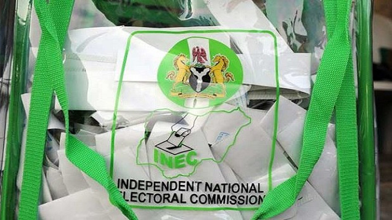 2019 Governorship Election Results In Nigeria