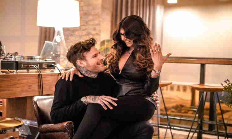Nigerian Reacts To Ex-Porn Star Mia Khalifa Gets Engaged