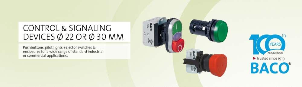 medium resolution of push button switch distributor
