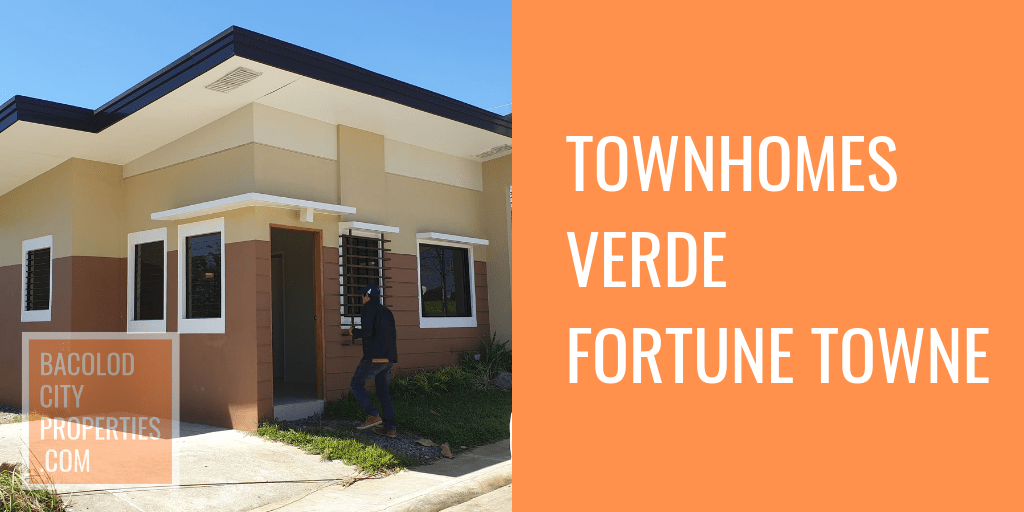 Town Homes Verde Bacolod City Properties Featured (7)