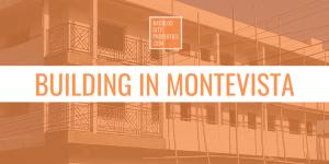 Building in Montevista Villamonte Bacolod