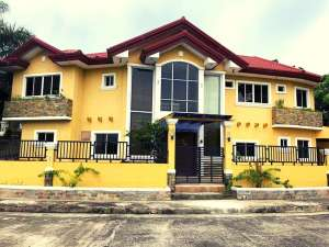 Manville Subd. Featured Image