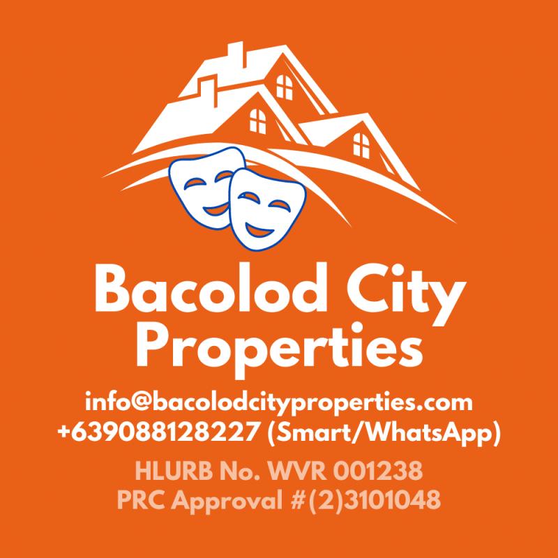 BCP Mobile Logo