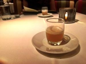 Gramercy Tavern Muscat