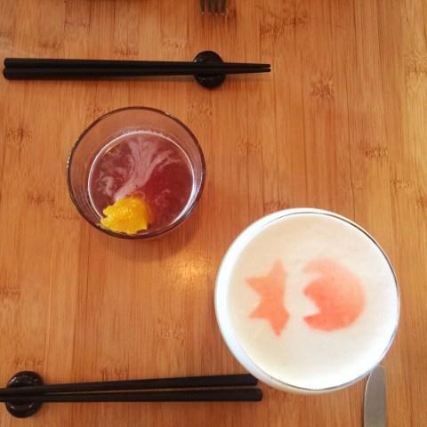 shalom japan sweet and sawa and rue chartres
