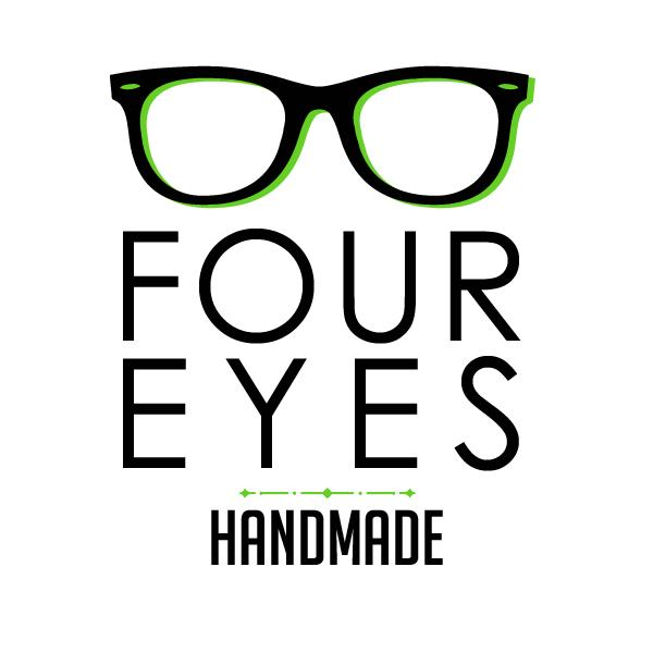Four Eyes Handmade to exhibit at Baconfest Chicago 2017