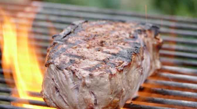 Steak Maschine für 150-200 € ?