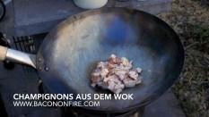 ch-wok01