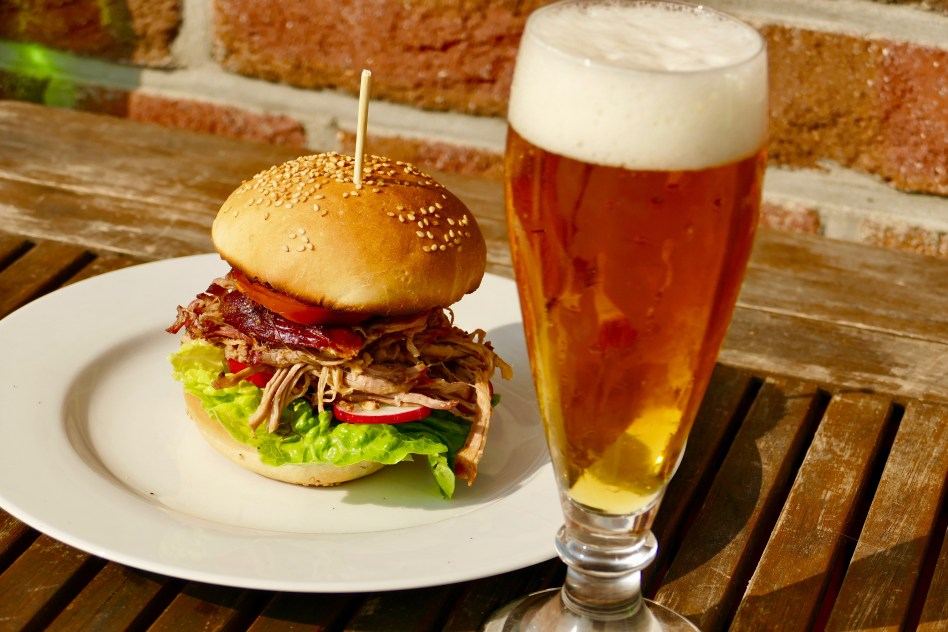 Mein Ultimativer Pulled Pork Guide
