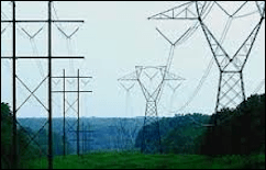 Virginia energy issues