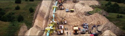 pipeline_construction