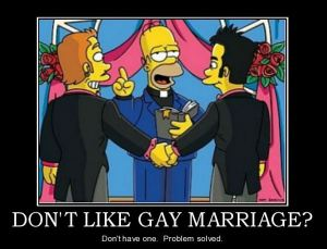 gay_marriage