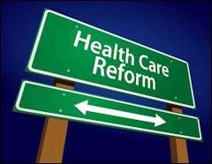 healthcare_reform