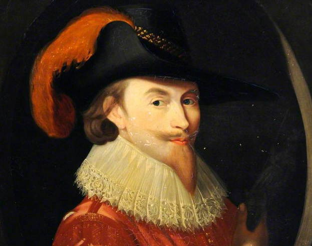 Image result for nathaniel bacon