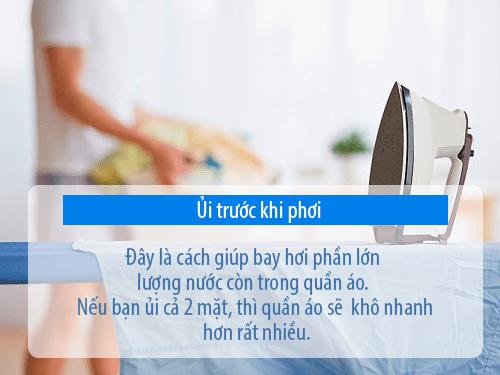 giup-quan-ao-mau-kho-giat-ui-can-tho-tot-nhat-2