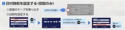20160329_163158_IODATA_VHSテープをデジタル化