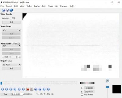 20160424_192427_Avidemuxで映像を編集結合