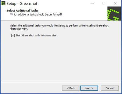 20160512_164026_Greenshotの使い方