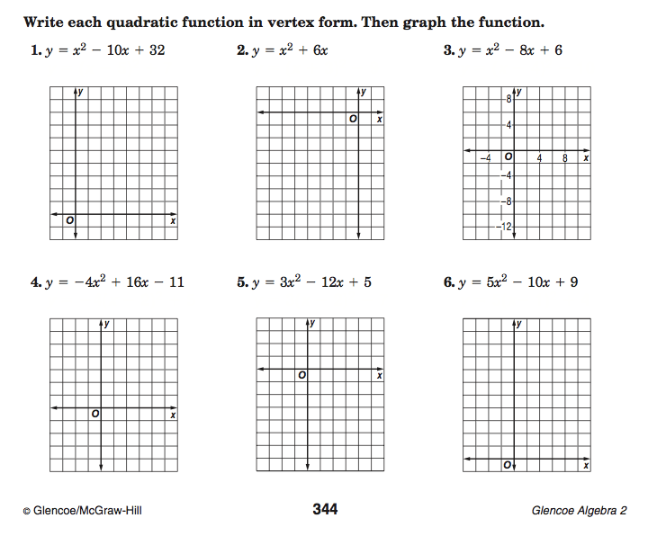 ANTI-SOPITALIST: [View 19+] 2 4 Skills Practice Sketching