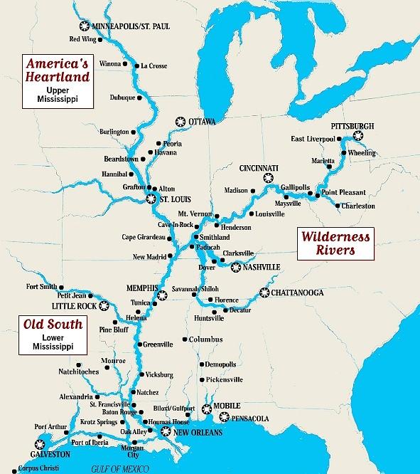 ko839uwav west of mississippi river map