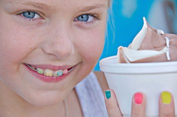 best-foods-for-new-braces