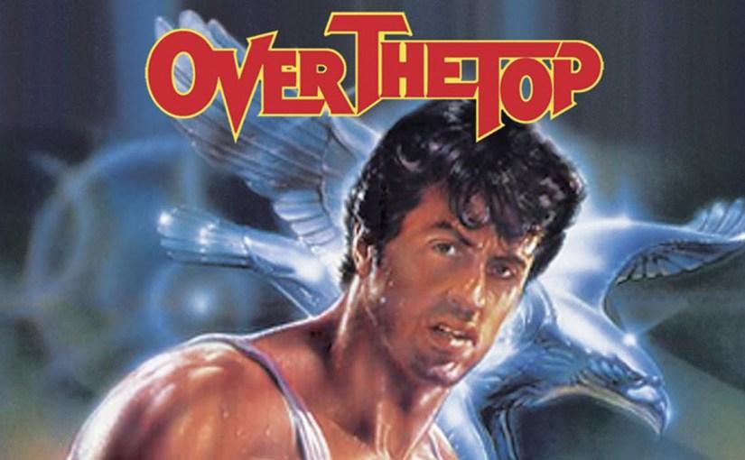 OTT (Over the Top) คืออะไร?