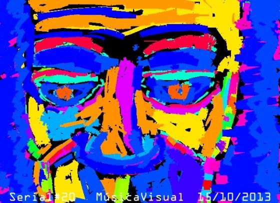 MusicaVisual 21 580x420 - SketchMix v1.0