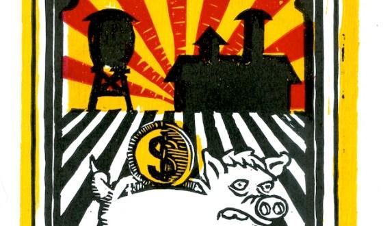 Homer Revolution - Sid