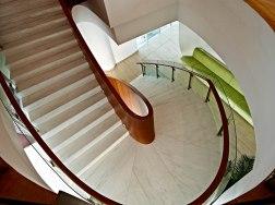 FIN - Sensa - Stairway