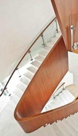 Sensa - Stairway 02
