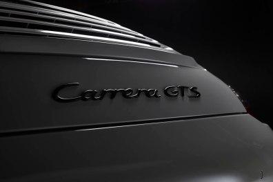 Car Photographer Jakarta | Car Photographer Indonesia | Professional Photographer Indonesia