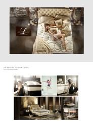 Lady Americana - Modern Market 2012