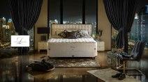 Envoy - Lady Americana - Hotel Catalog 2015