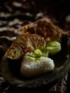Food Photographer Jakarta, Food Photographer Indonesia
