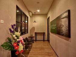 BIC New Office