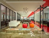 TrueMoney Office by Liquid