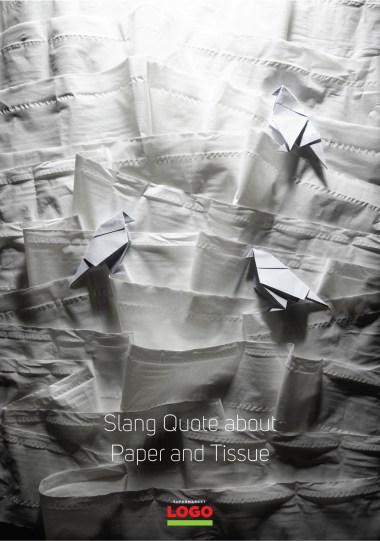 Paper & Tissue