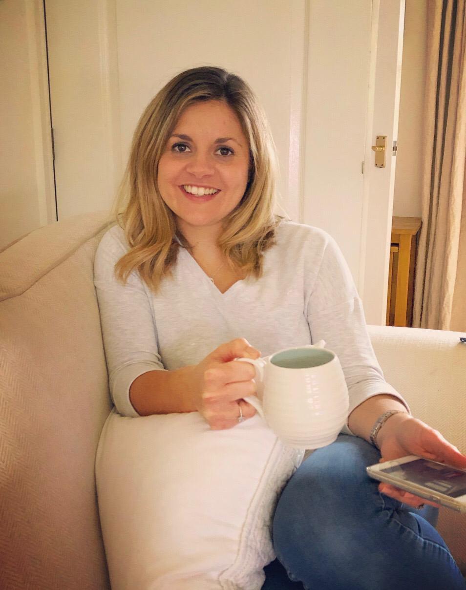 Emma Marsh