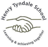 Henry Tyndale Logo