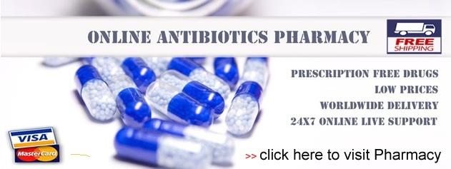 bactrim buy buy antibiotics bactrim tablets - Home
