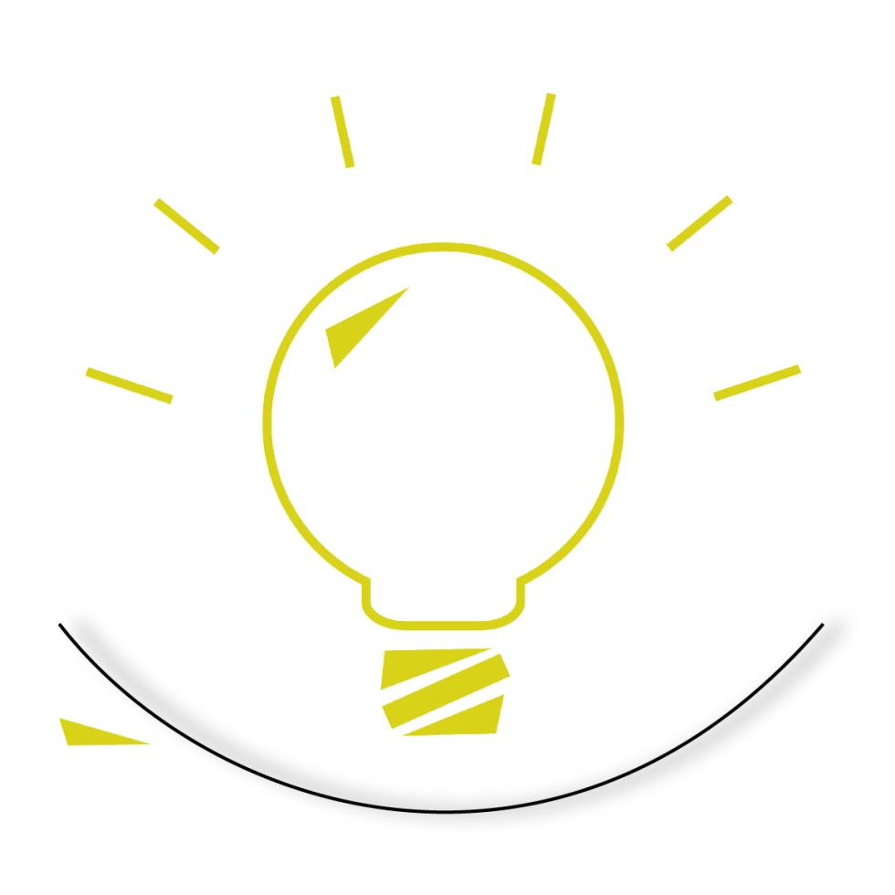 Des solutions pour développer l'innovation.