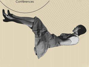 Retrouvez la conférence sur Charlotte Perriand parmi nos propositions d'intervention.
