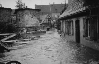 Bad-Lauchstaedt-Historische-Bilder-001